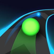 Activities of Hyper Race 3D