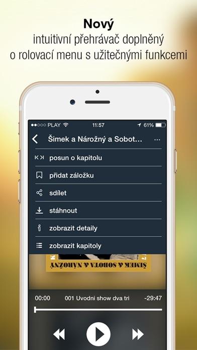 Audioteka - audioknihy-4