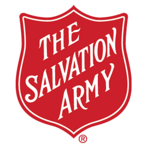 The Salvation Army - DFW