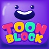 Toon Block Puzzle: PvP Match 3 - iPhoneアプリ