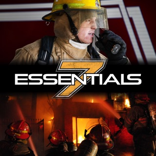Essentials of Fire Fighting 6th Edition Exam Prep Plus on