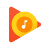Google Play Music - Google LLC