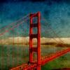San Francisco — offline map