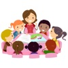 Baby School App
