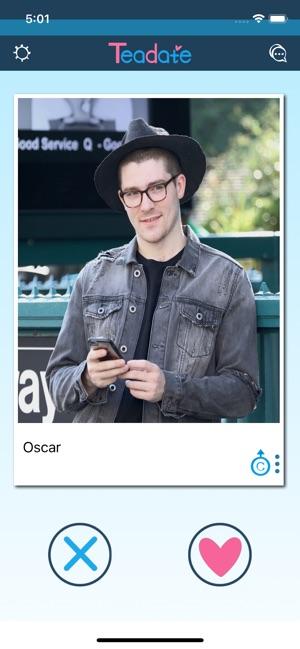 transgender dating Apps iPhone 10 tips for dating en forfatter