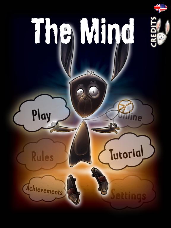 The Mindのおすすめ画像1