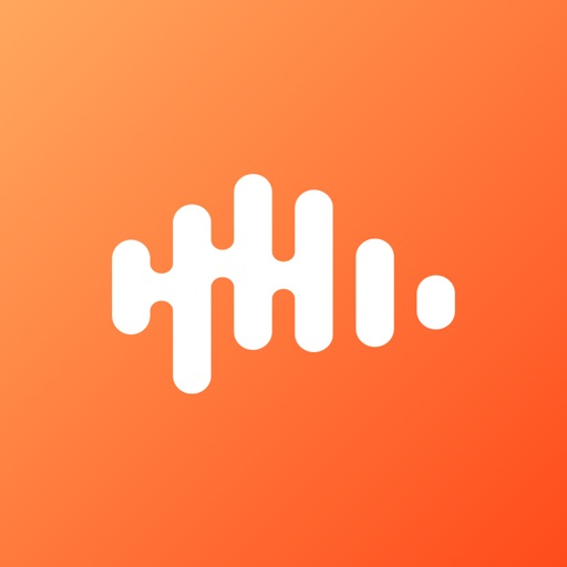 Castbox: 無料Podcast、ラジオ、FM