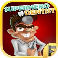 Codes for Superhero Dentist Adventure Hack
