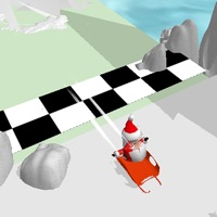 Codes for Santa Help Hack
