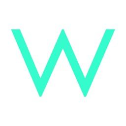 WupzaIOS
