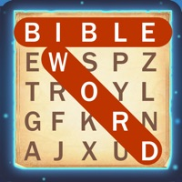 Codes for Bible Word Search 2019 Hack