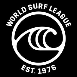 World Surf League