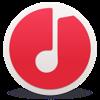 nkoda: the sheet music library - nkoda Ltd