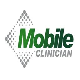 Mobile Clinician v2
