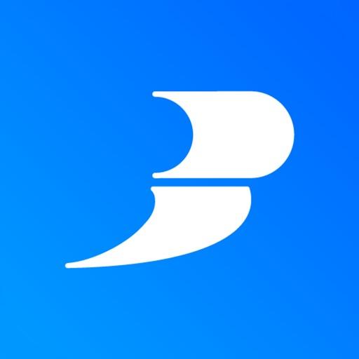 BlueSkyMSS