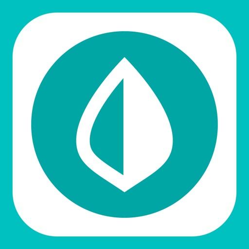 mint.com-personal-finance