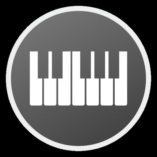 SoundKeyboard
