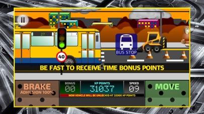 点击获取City Bus Driving Simulator 2D