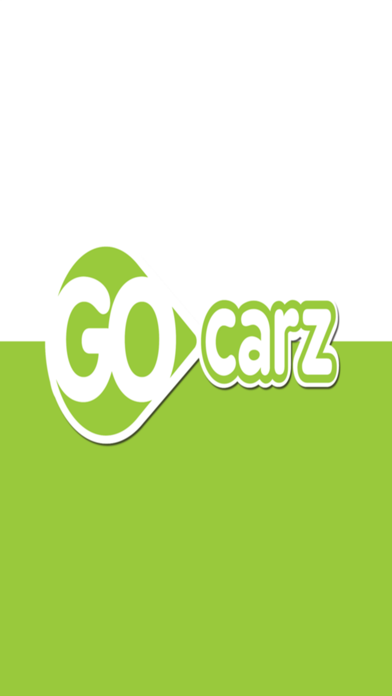 GoCarz screenshot one