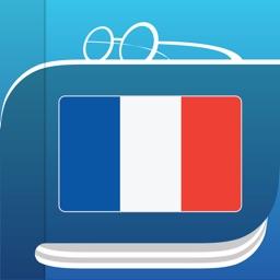Dictionnaire Français.