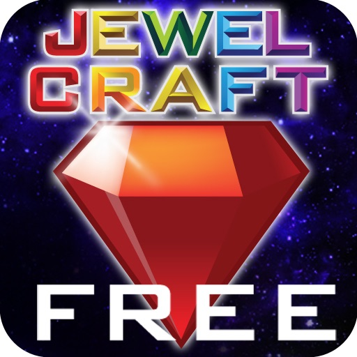 Jewel Craft HD Lite