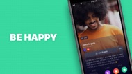 Taimi: LGBTQI+ Dating, Chat iphone images