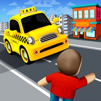 Codes for Traffic Taxi Run Game 2019 Hack