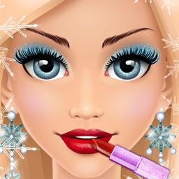 Glam Beauty School Make Up