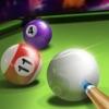 Pool Break - 3Dビリヤードやスヌーカー