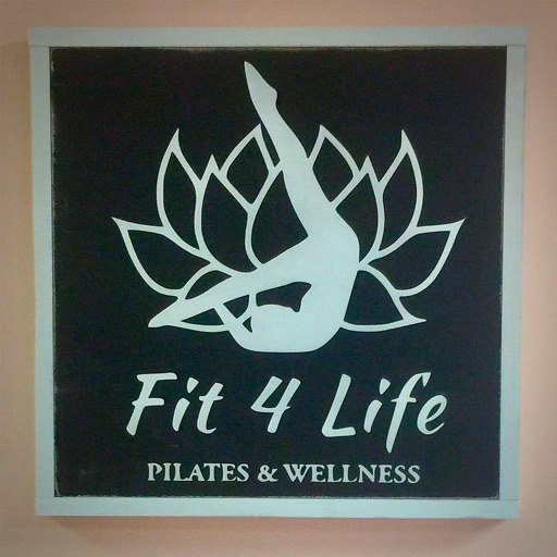 Fit 4 Life Pilates & Wellness