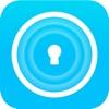 锁管家-领先的WiFi智能锁解决方案