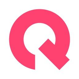 Quorum - حملة ، متطوع
