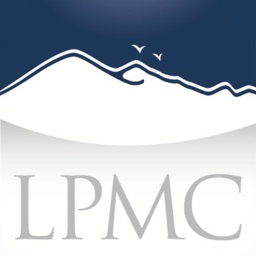 My Home Loan with LPMC