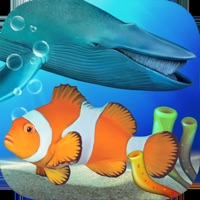 Codes for Fish Farm 3 - Aquarium Hack