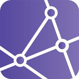Softrasys Live Tracking