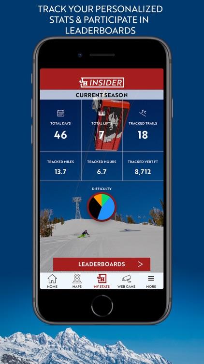 Jackson Hole Official App screenshot-3