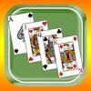 ゲームバラエティーソリティア iPhone / iPad