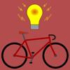 Andrew Arhelger - BikeSmart アートワーク