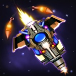 Space Attack - Space Shooter