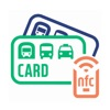BucaCheck - NFC韓国交通カード残高照会アプリ - iPhoneアプリ