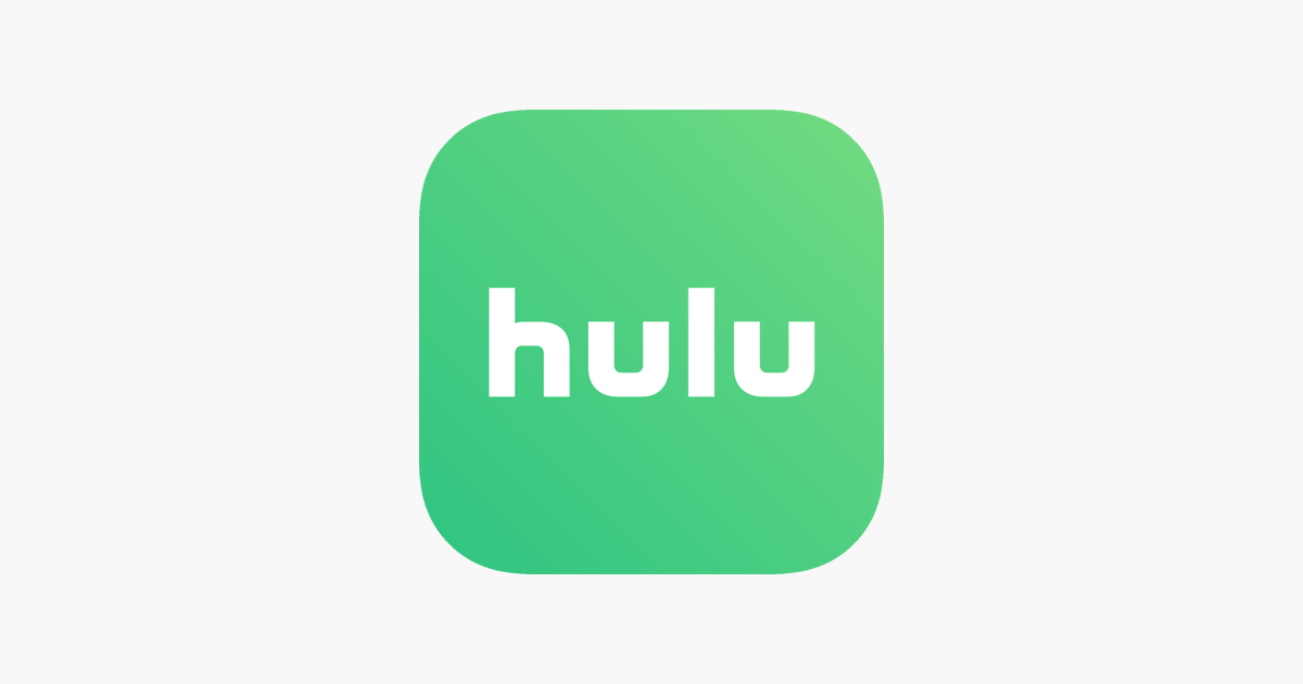 ‎Hulu: Watch TV Shows & Movies on the App Store