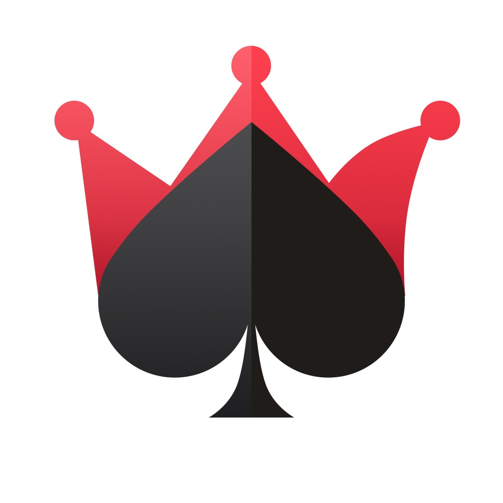 Durak Online card game