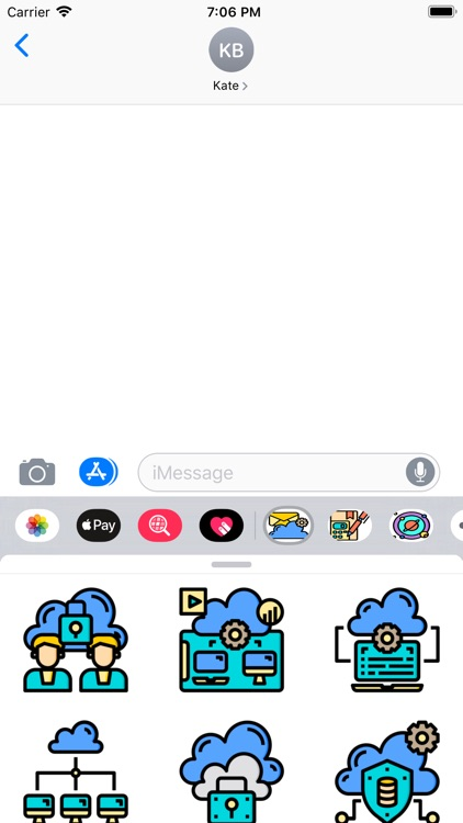 CloudSystemMi