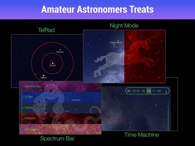 Star Walk - Explore the Sky on the App Store