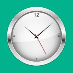 HoursTracker - Track Job Hours