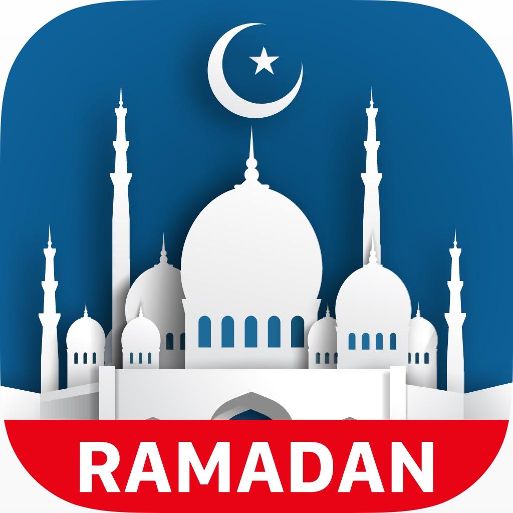 Muslim Mate - Ramadan 2019