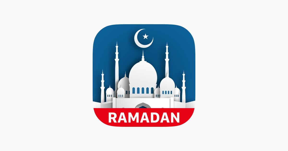 Muslim Mate - Ramadan 2019 on the App Store