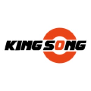 kingsong_NEW download