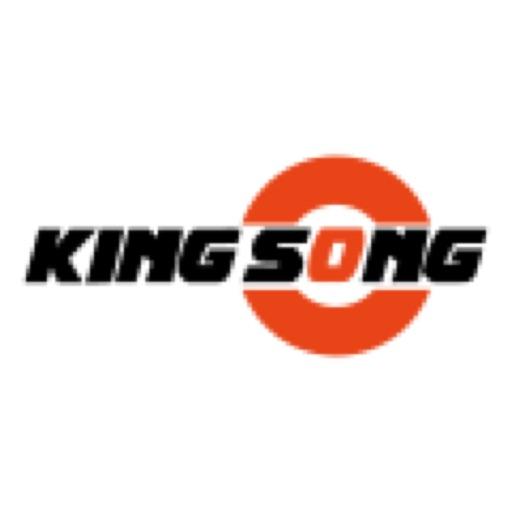 kingsong_NEW app logo