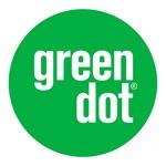 Green Dot - Mobile Banking